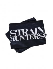 Strain Hunters  Buff Mask